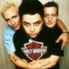 f-greenday-f