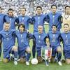 italia280594