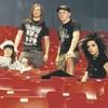 Tokio-Hotel-Maniak