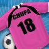 i-love-chupa-76