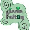 Felton-Lizzie