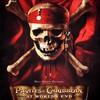 piratesdescaraibes3du62