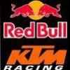ktm-rider19