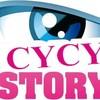 cycy-story