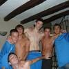 Ousbeyy-team