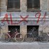 alx91330