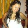 Brune-mAnia974