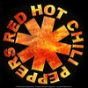 red-hot-chili-peppers36