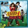 camp-rock-ofiiciiel