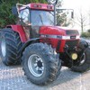 Maxxum5150Pro