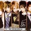 alice-nine01