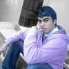 souhaib672