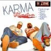 karma-officiel-music