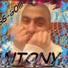 tonys87