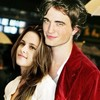 love-bella-edward-love