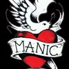 manic56320