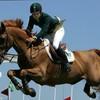 i-love-horse01
