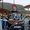 drumsimz