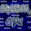 GGC-06