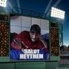 heythem69