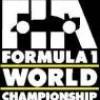 formule1du66