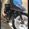 spiritdu83