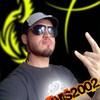 thetounis2002