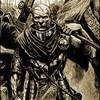 empire-warhammer