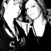 sisters-sisterss