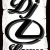 lexus-dj