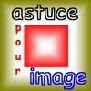 astuce-image