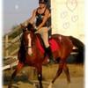 horse-rider-girl