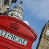 OneYear-In-London