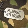 president-alex