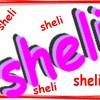 sheli01