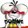 dorine55