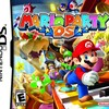 MarioPartyDS95