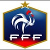 francefoot33