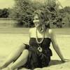 miss-dior-cherie13
