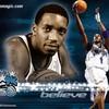 basket-man10