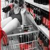 coca-cola-for3v3r