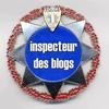 inspecteur-blog