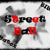 StreetBall-67