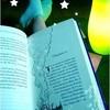 les-livres-a-lire