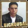 bigroubal