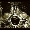 death-note23