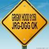 jrg-dgg-clik