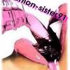 fashion-sister91
