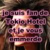 roxy567tokiohotel