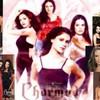 charmed-saison9-88